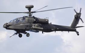 helicopters1 آل Jufayr