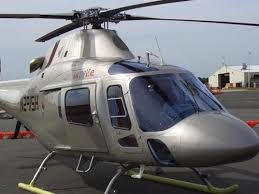 helicopters9 آل Jufayr