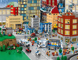 lego4 Shama Junction
