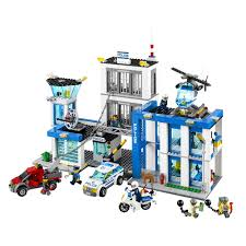 lego5 Shama Junction