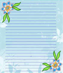 stationery2 Vilyeyka