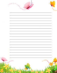 stationery5 Aduard